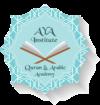 Aya Institute